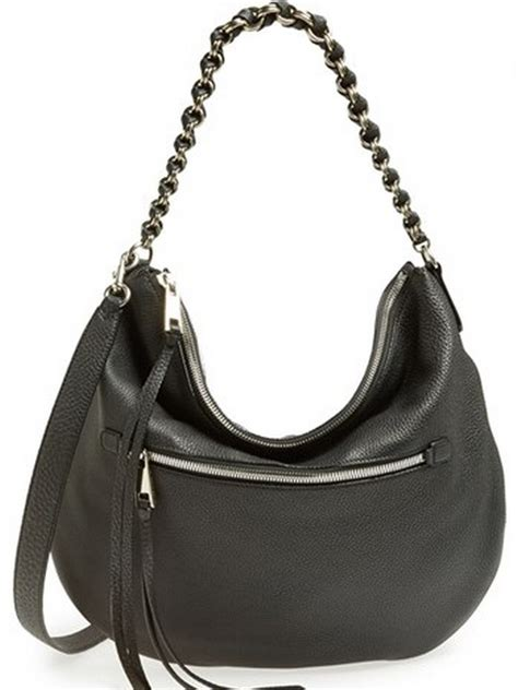 10 Coolest Marc Bags by Most Expensive Marc Bags Alux