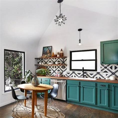 eclectic kitchen ideas 2018 45 eclectic kitchen ideas remodel for apartment page 2 of 46