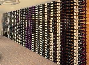 Cabinet Mount Wine Rack Wine Cabinets Wine Racks Wine Cellar Cooling Units Bar