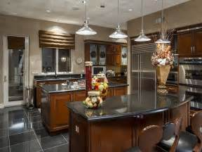 luxury kitchen island luxury kitchen with island breakfast bar home
