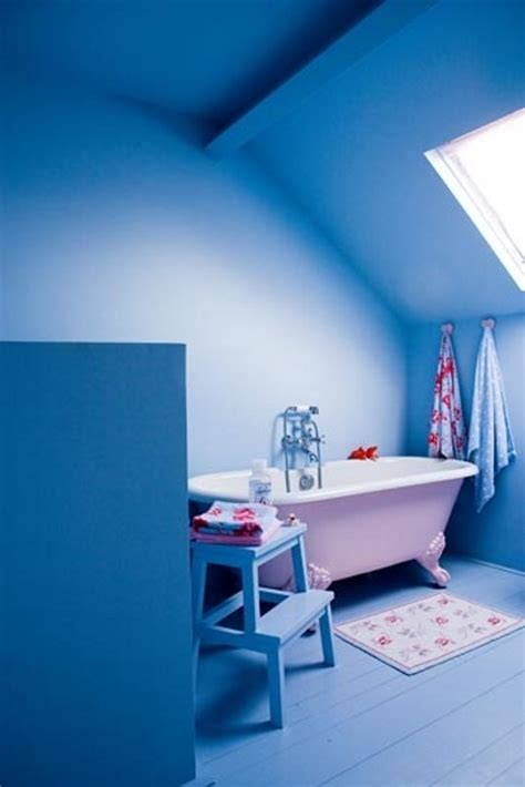 blue kids bathroom 18 cool blue kids bathroom design ideas