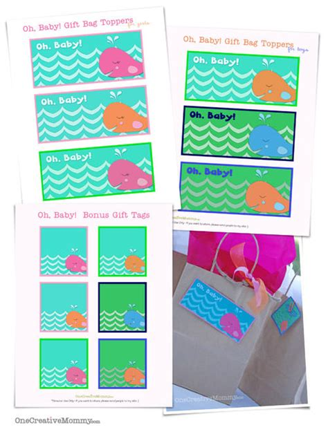 printable christmas gift bag tags 7 best images of gift bag tags printable free printable