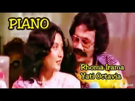 film rhoma irama berkelana 1 full yati octavia pangky suwito yati octavia rayakan ulang