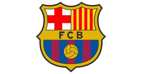 barcelona logo png fc barcelona logo