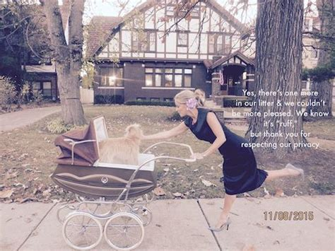 rehab addict nicole curtis baby nicole curtis pregnancy update star shares new photo with