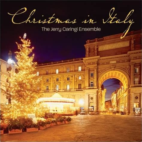 Images Of Christmas In Italy   301 moved permanently