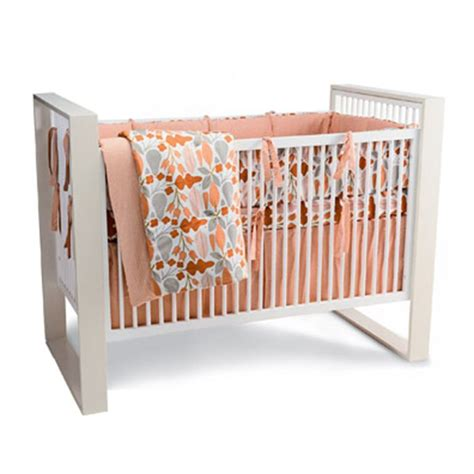 17 best images about baby bedding baby furniture modern