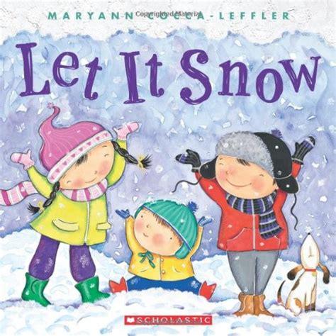 let the children march books readertotz december 2010