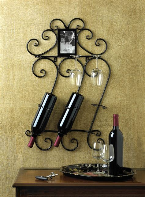 Cheap Wall Wine Racks by Wholesale Wine Wall Rack Buy Wholesale Wine Racks