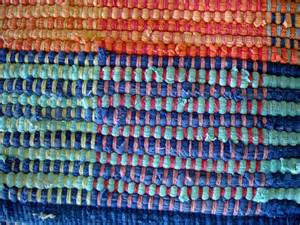 warp and weft rugs free stock photo weaving rug rag warp weft free