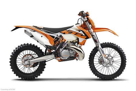 ktm motocross bikes 2016 ktm dirt bike photo gallery motorcycle usa