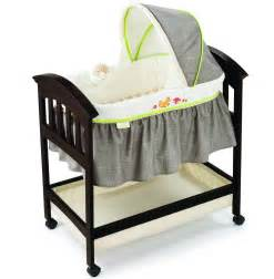 Baby Cribs And Bassinets Top 10 Cradles And Bassinets Of 2013 Ebay