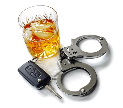 Do I A Criminal Record For Drink Driving Driving Dui Beggs Firm Bay City Mi