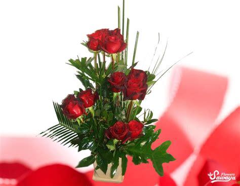 wedding cars zahle wedding flowers lebanon zahle bekaa pride bouquets