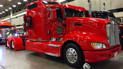 trucks shows the great trucking html autos weblog