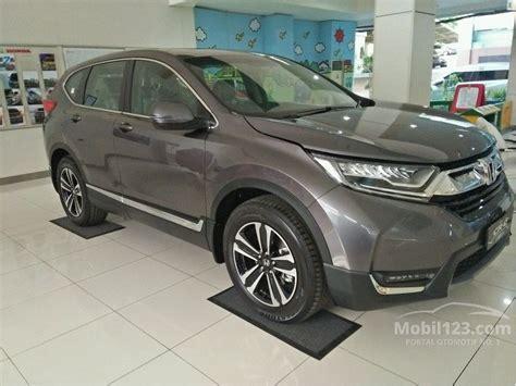 Honda Vti I Durable Sarung Mobil Cover Mobil Grey honda cr v turbo prestige new cars release