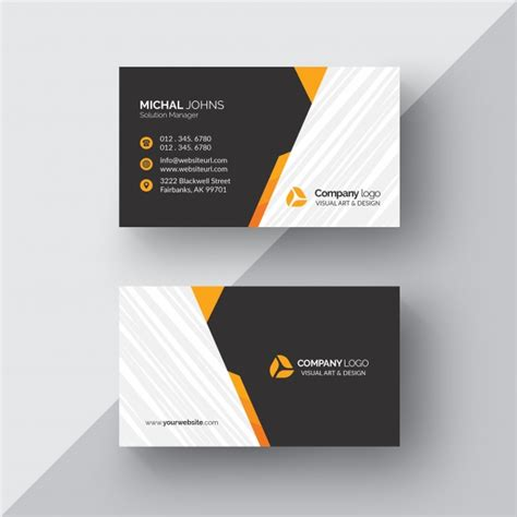business card web site template business card website template business templates