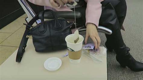 Teh Di Starbucks 11 tips untuk wanita yang akan sangat membantu di perjalanan