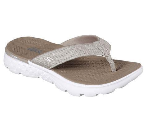 skechers sandals skechers performance s on the go 400 vivacity sandal