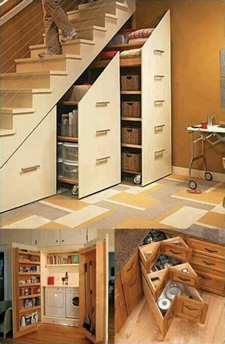 Retail Furniture Retail Furniture Vs Bespoke Furniture Ideas For