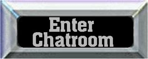 enter chat room palace of tyros