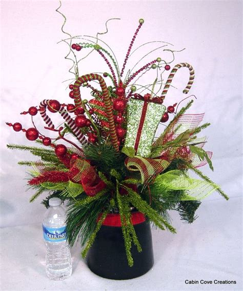 christmas hat floral 25 best ideas about top hat centerpieces on hat of the mad mad hatter hats and