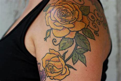 tattoo cream diy diy whipped tattoo cream heals my new tattoos