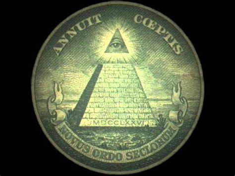 big illuminati the illuminati big ft gucci mane 2013
