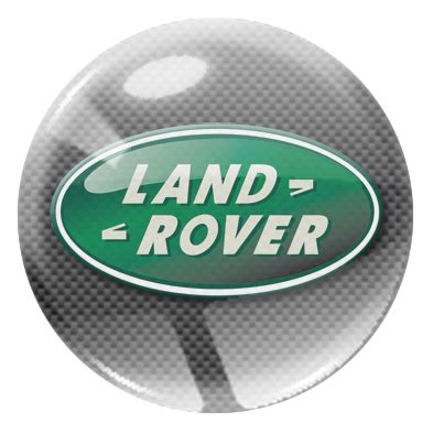 land rover logo png land rover logo png