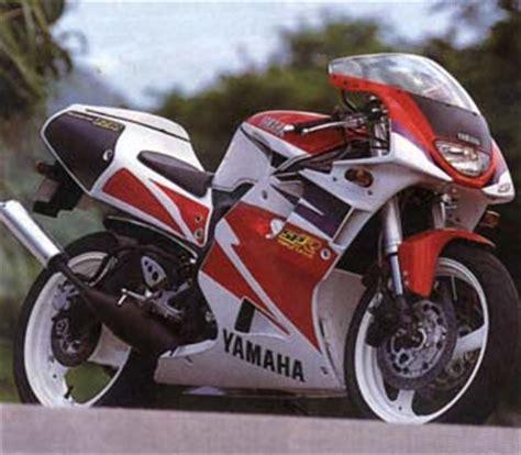 Yamaha Zweitakt Motorrad zweitakter motorrad fan club suzuki rgv 250 aprilia rs
