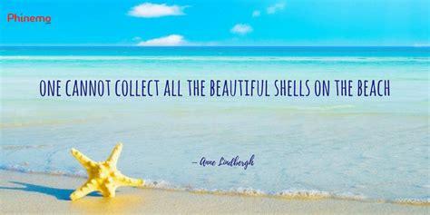 quotes tentang pantai tukangpantai