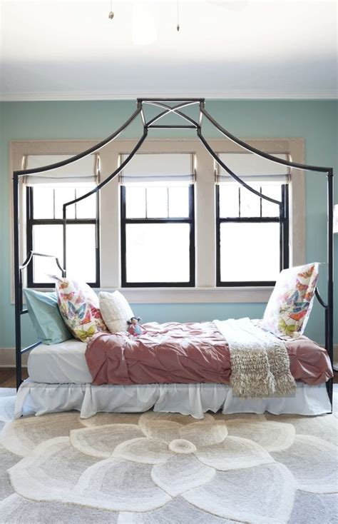 room canopy canopy and butterflies toddler room toddler rooms canopy beds and beds