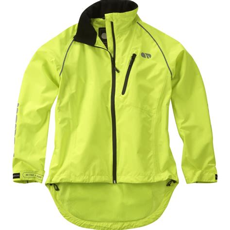 waterproof cycling jacket with prima waterproof cycling jacket