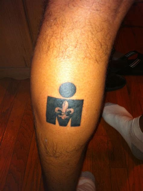 ironman triathlon tattoo 22 best images about m dot on