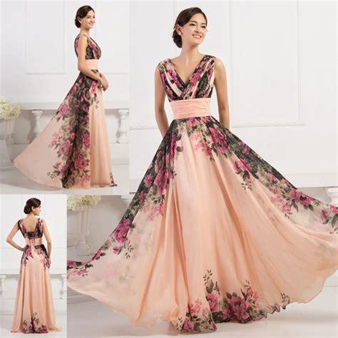 plus size maxi dresses under 10 gallery