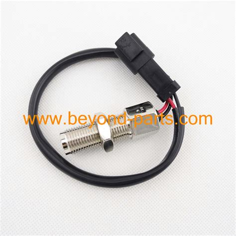Caterpillar Revo caterpillar 320 320c speed sensor cat 200 rpm revolution speed sensor 196 7973 manufacturers and
