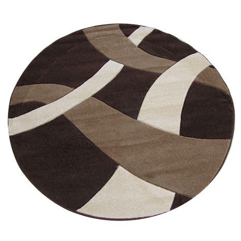 tappeti rotondi ikea tappeti moderni beige idee per il design della casa