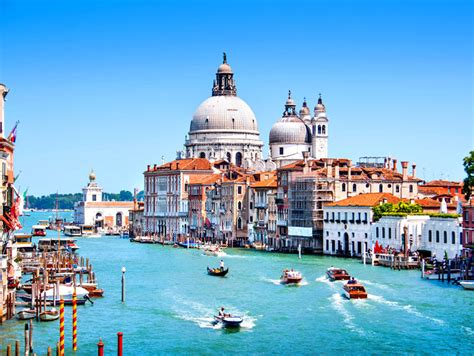best packages best options with the package in italy turkbulgar