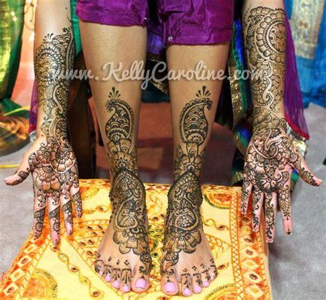 indian wedding henna tattoos meaning best 25 indian wedding henna ideas on wedding