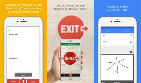 bid traduzione 8 app da mettere sempre in valigia wired