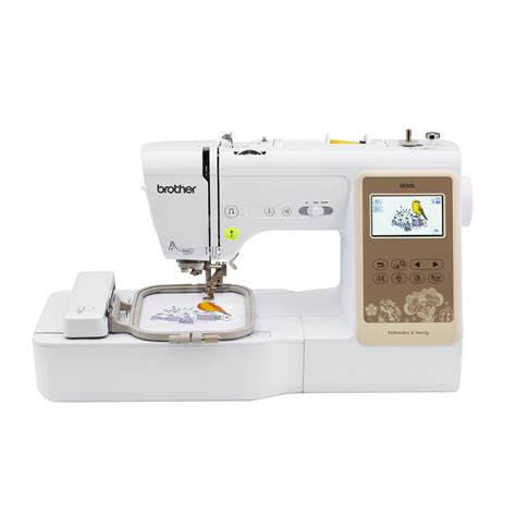 brother embroidery machine patterns sewing embroidery machine combo best embroidery machines