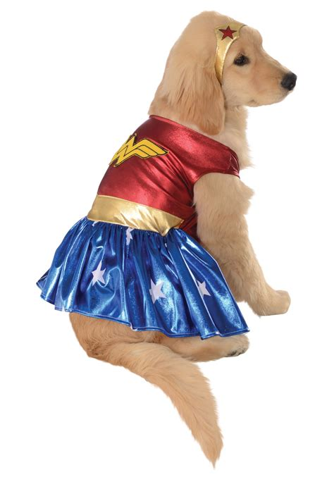 puppy costumes pet costume