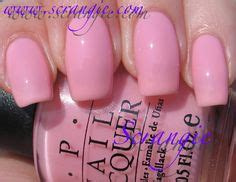 O P I Got A Date To 1000 images about nail opi o p i on opi