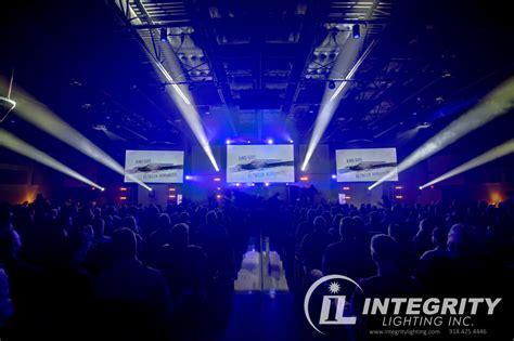 kimball s lighting in owasso ok lifechurch owasso christmas 2015 integrity lighting