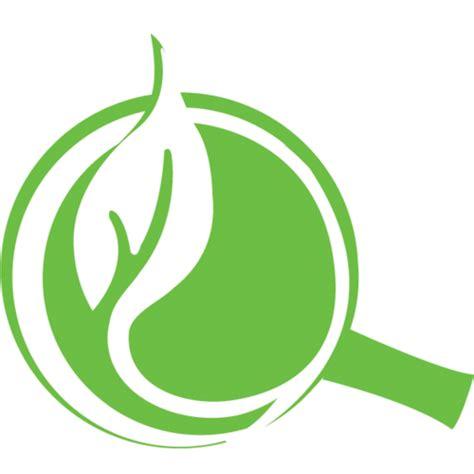 gc designcrowd landscaping logo ideas