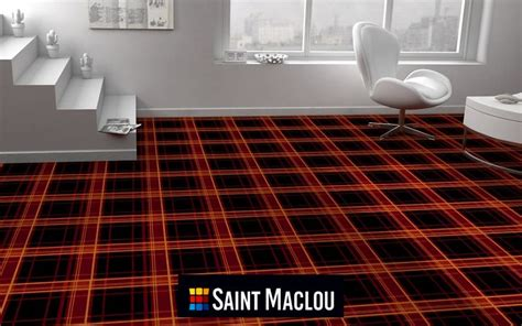 teppichboden preise teppichboden teppichb 246 den decofinder