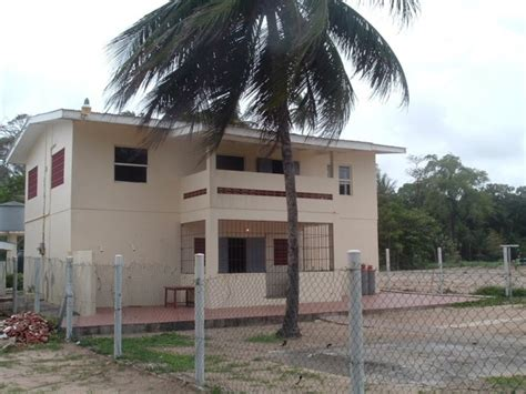 houses in toco for rent houses in mayaro house plan 2017