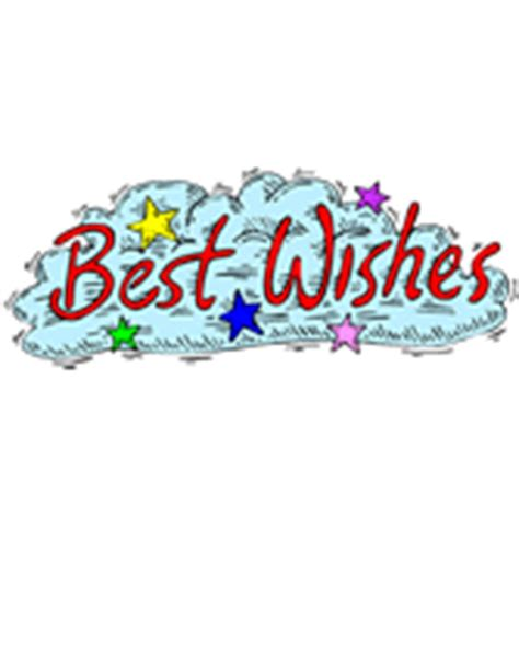 best wishes greeting cards template best wishes free printable greeting cards template