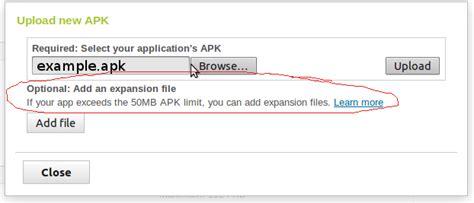 uploader apk uploader apk app twitizer uploader apk for windows phone android kerul net publishing apps to