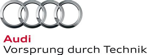 Audi Ag Neckarsulm Kontakt by Mint Audi Ag